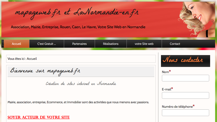 mapageweb-creation-web-en-normandie